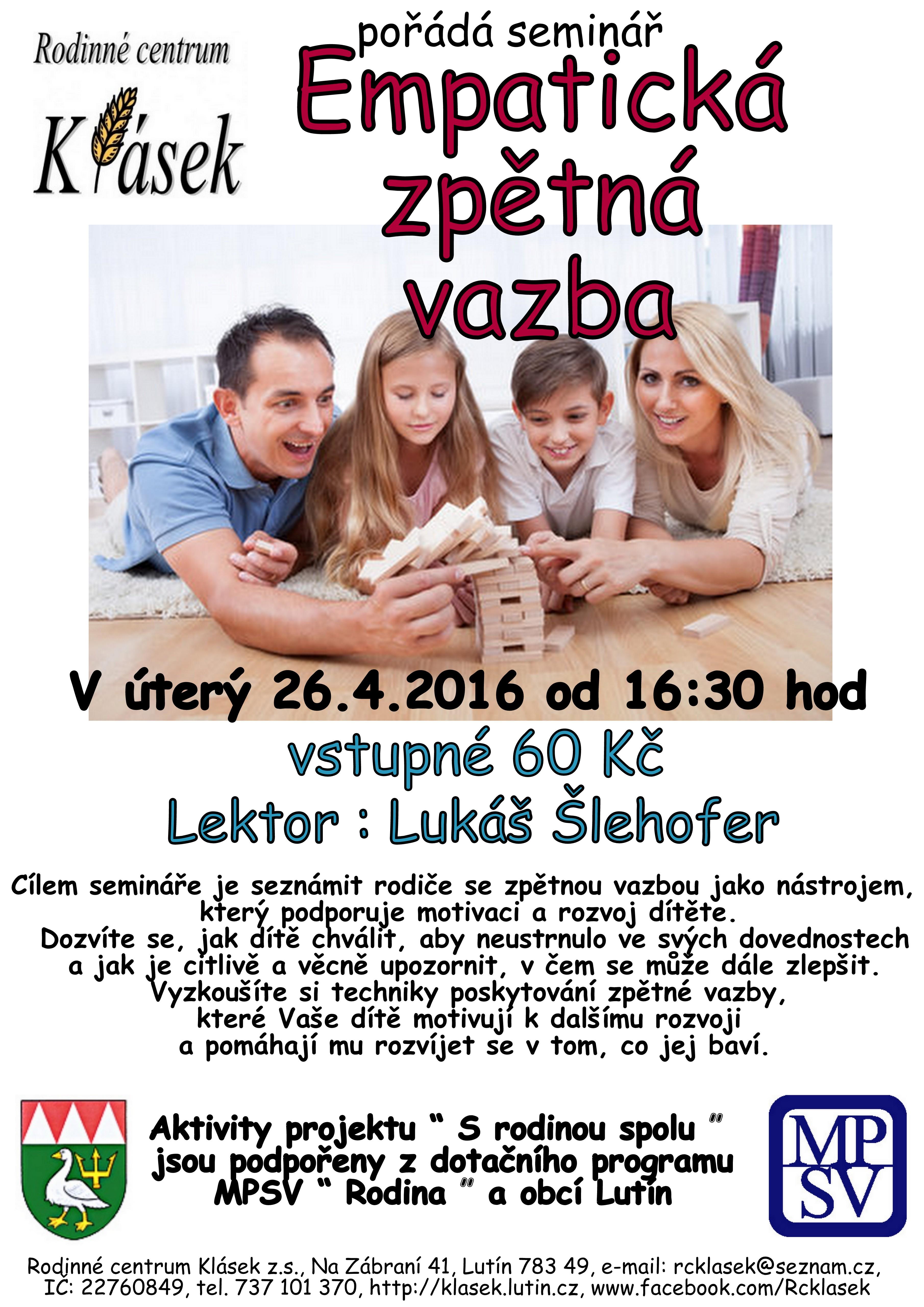 Lutín a místní část Třebčín - oficiální stránky obce 5117736440